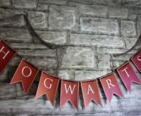 Квест Приключения Гарри Поттера